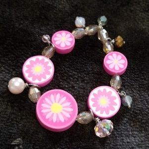 Other - Girls Bracelet